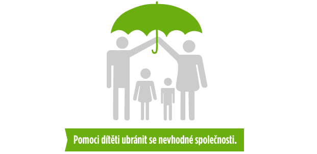 rodice-zakladni-prevence2