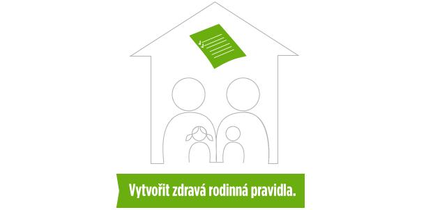 rodice-zakladni-prevence3