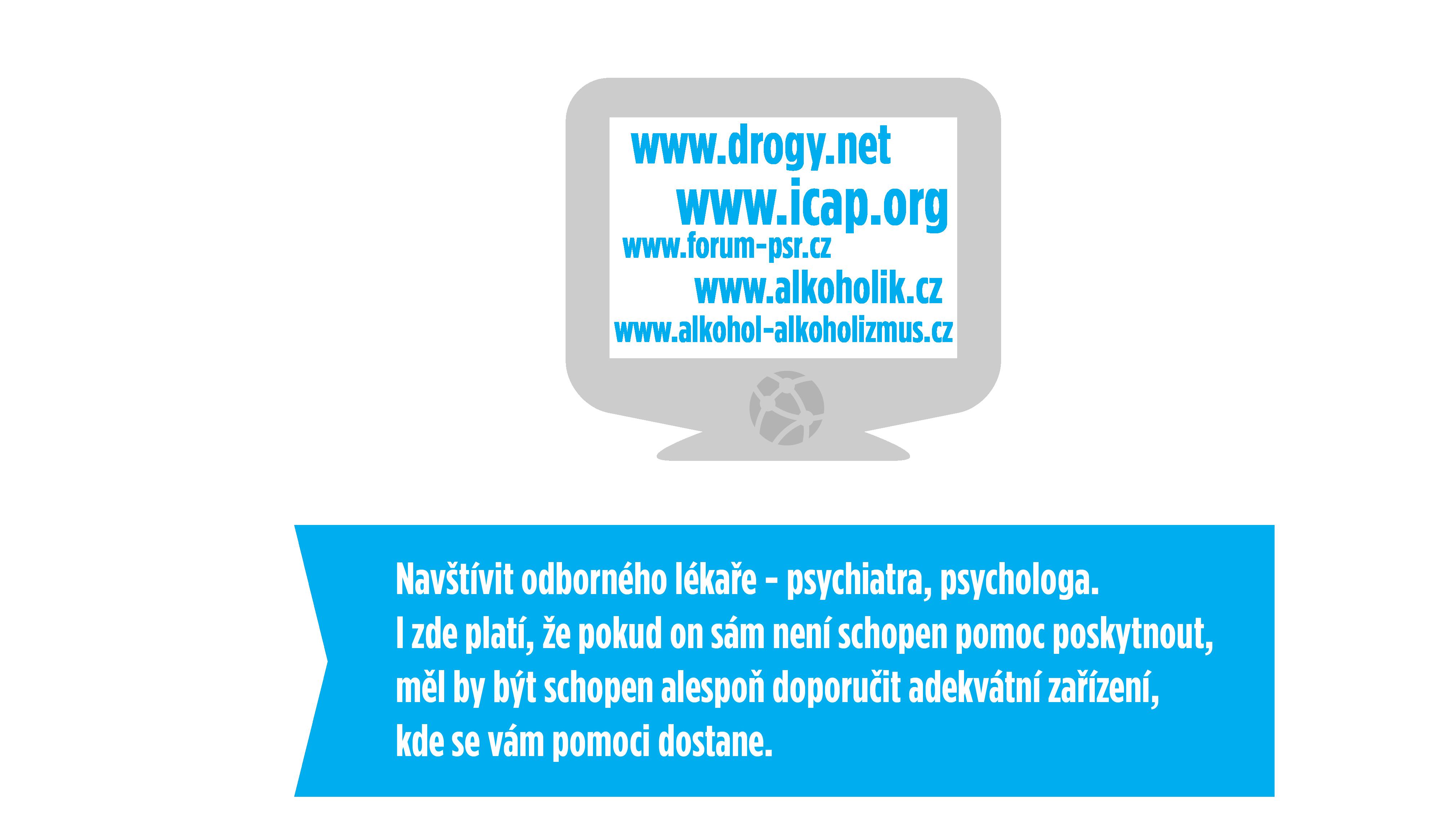 infografika_web_sk-43
